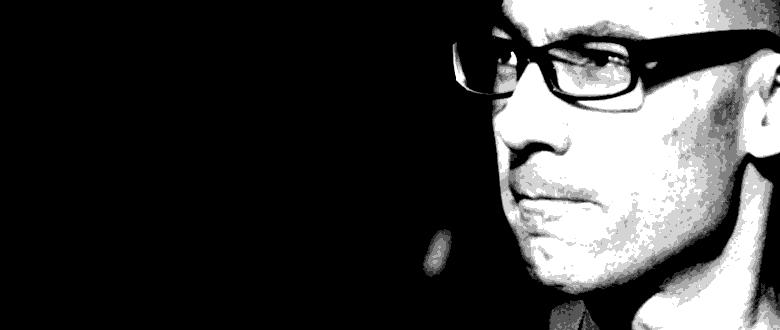 Felix Lombardo-About