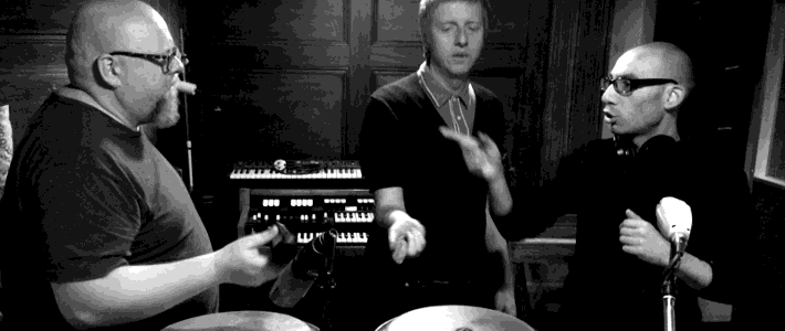 Felix Lombardo - About
