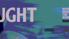 Ought - Room Inside the World -rrrabbitblog