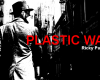 Plastic Waves - Ricky Palmer's Soundtrack